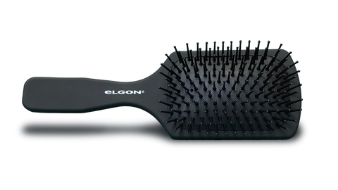 Professional Paddle Hair Brush