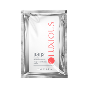LUXIOUS Int. Rec. Mask 15 ml / .7 fl. oz