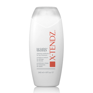 X-TENDZ Cleansing Cond. 240 ml