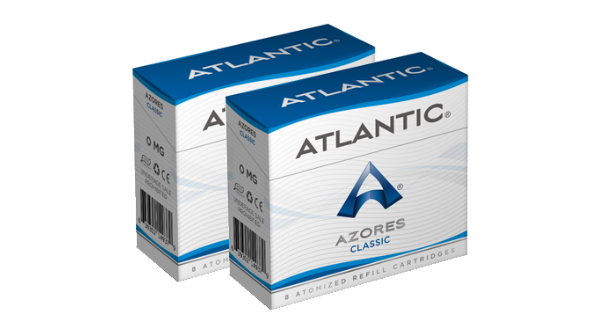 Atlantic Original