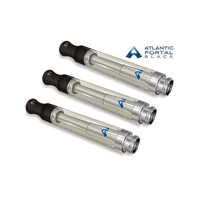 ATLANTIC PORTAL 3-PACK - AtlanticVapor.com - 3