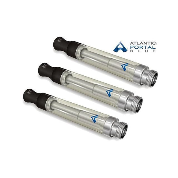 ATLANTIC PORTAL 3-PACK - AtlanticVapor.com - 2