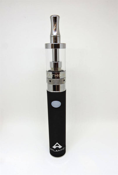 Atlantic Fathom Sub-Ohm Kit - AtlanticVapor.com - 3
