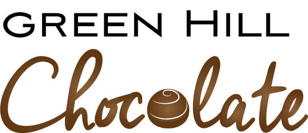 Green Hill Chocolate Refill Single Pack (8 Count) - Inspired by Green Smoke® Smooth Chocolate - AtlanticVapor.com - 2