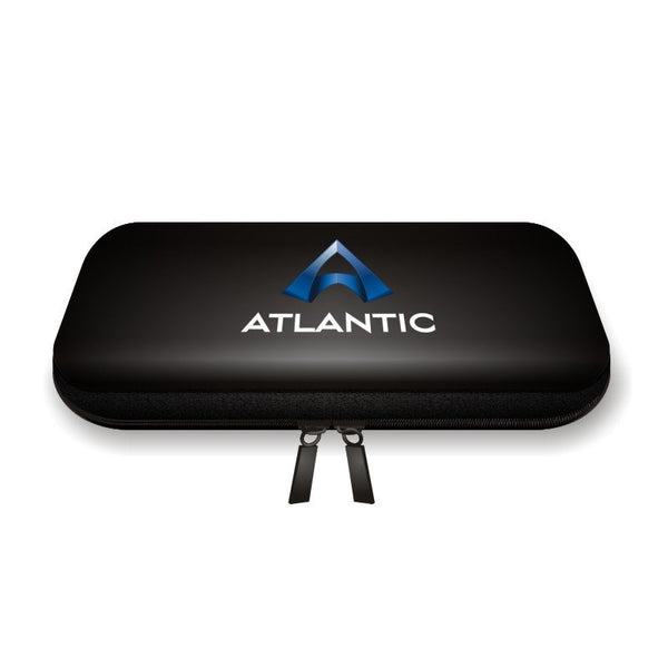 Atlantic Deluxe Carrying Case - AtlanticVapor.com - 1