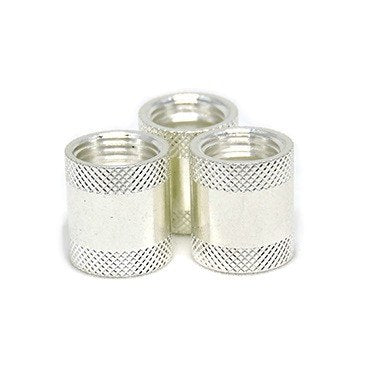 Atlantic Original Adapter 3-Pack - AtlanticVapor.com