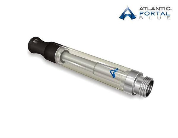 Atlantic Portal Blue Bundle (Fits Blu® & Fin®) - AtlanticVapor.com - 3