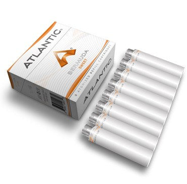 Bermuda Sweet Refill Single Pack (8 Count) - AtlanticVapor.com - 2
