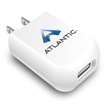 Atlantic Wall Plug - AtlanticVapor.com - 4