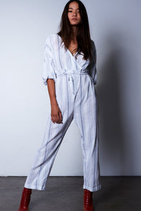 Angelica Jumpsuit