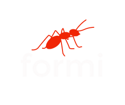 Formi 3DP functional 3d printing resin