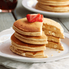 White Chocolate Chip Pancake Mix