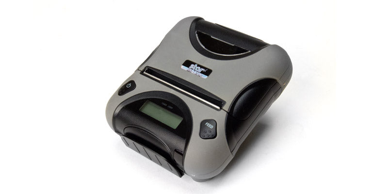Star Micronics SM-T300i Bluetooth Receipt Printer