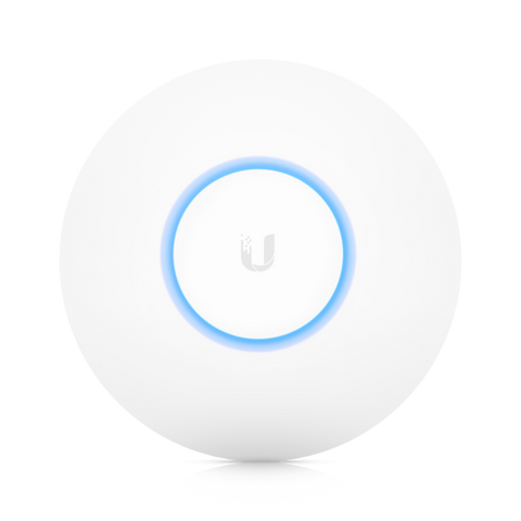 UniFi XG Access Point UAP-XG-US