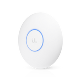 UniFi SHD Access Point UAP-AC-SHD-US