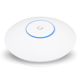 UniFi HD Access Point UAP-AC-HD-US