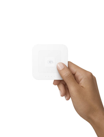 Square Register A-SKU-0113 Contactless Chip Reader