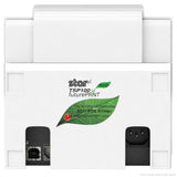 SQUARE POS HARDWARE BUNDLE - Star Micronics TSP143IIILAN 39464910 ETHERNET (LAN) Receipt Printer and Epsilont Cash Drawer