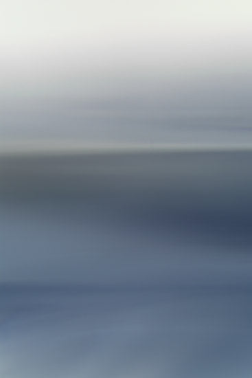 water, abstract seascape, blue abstract seascape