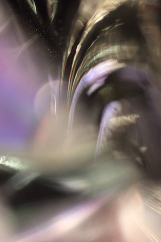 purple violet art, abstract photography, art for interiors, purple photography