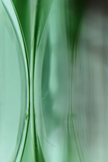 abstract green photography, art for contemporary interiors, abstract photography for sale
