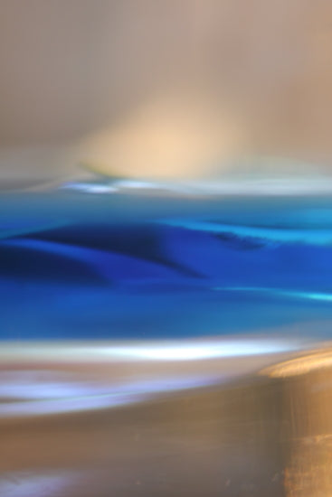 abstract seascape photograph for sale
