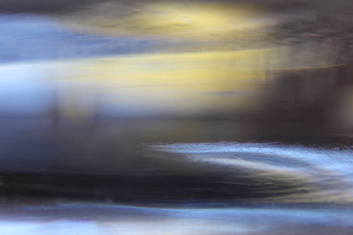 abstract landscape photography, abstract photography, surreal world