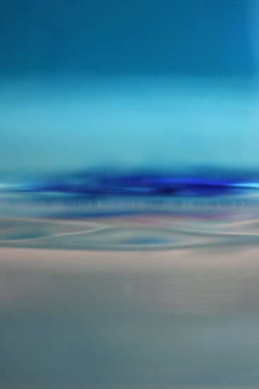 Abstract seascape, abstract photography for sale