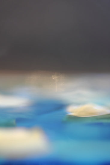 abstract seascape photography for sale