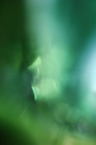 green abstract art, photgraphy for sale, interior design, decor, wall art, art for sale, abstract green art