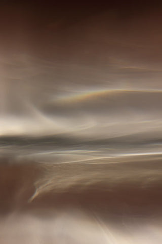 ebrown art, ethereal art, ethereal photography, abstract landscape photography