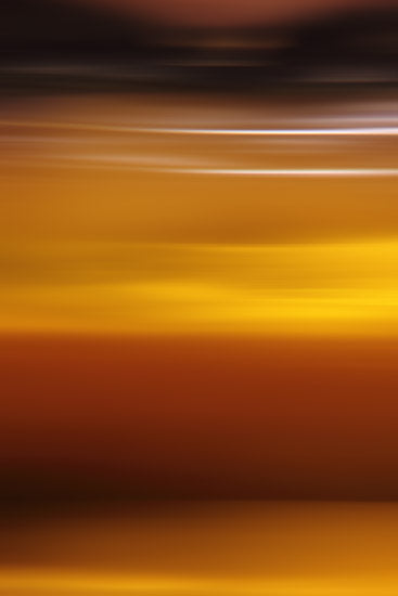 abstract landscape photography, abstract photograph, landscape, interior design