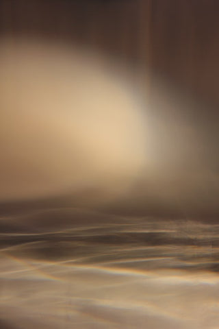 ethereal art, ethereal photography, abstract landscape photography