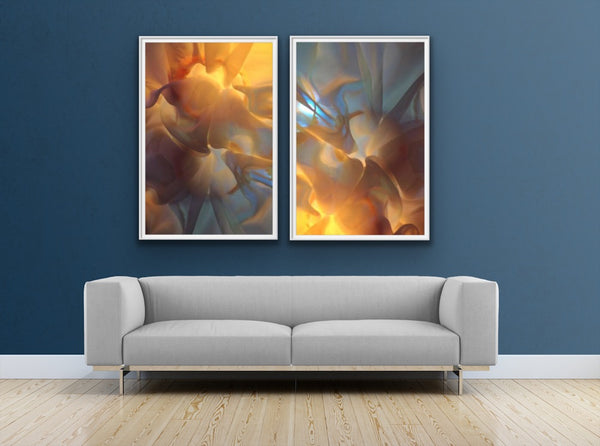 Heavenly art, dream, abstract photography for sale, heavenly art