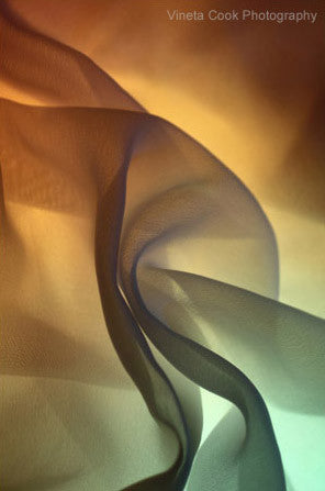 abstract photography, contemporary art, print for sale, luxury art, art for interior design, hospitality