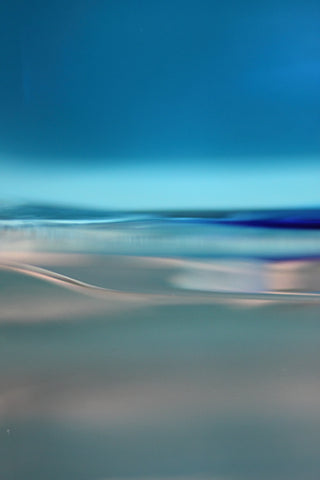 Abstract seascape photo, ocean photography, abstract photography, seascape photography