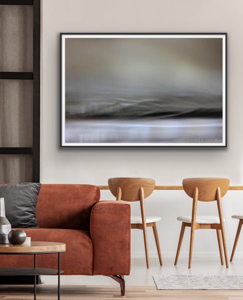 Abstract photography for sale
