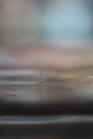 abstract landscape photography, print, photograph, brown print, luxury art, hospitality