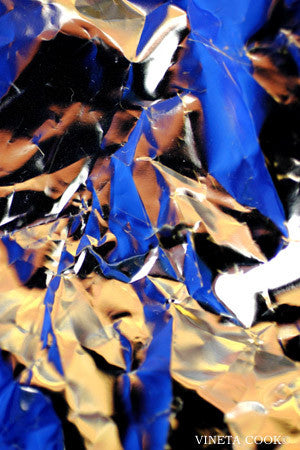 abstract blue photography, contemporary art, abstract photograph, for sale
