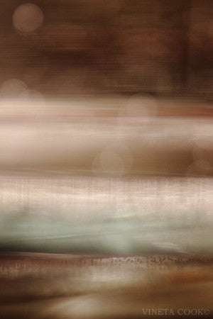 abstract landscape, brown art, contemporary art, abstract photography, for sale