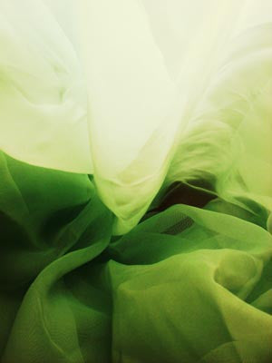 green abstract photo for sale