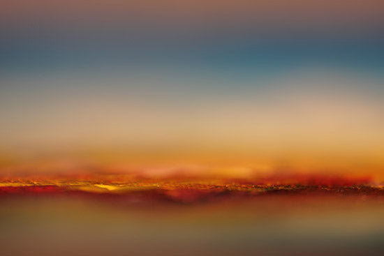 heaven, heavenly art, inspired by heaven, abstract landscape photography