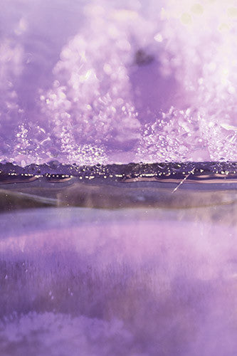 purple landscape, heaven, art, purple photography, art for sale, abstract photography