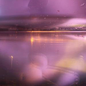 purple photograph, abstract photography for sale, art for bedroom