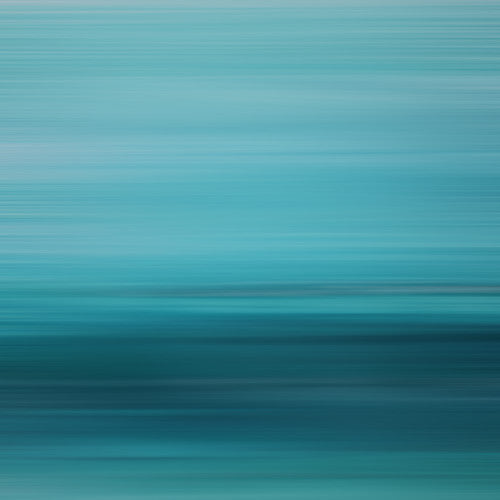 harbor blue, abstract photography, print, abstract art, artwork, for sale