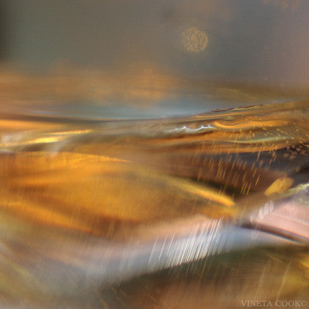 abstract landscape, contemporary art, abstract photography, for sale