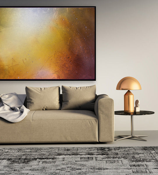 art in interior, abstract art for sale, artwork