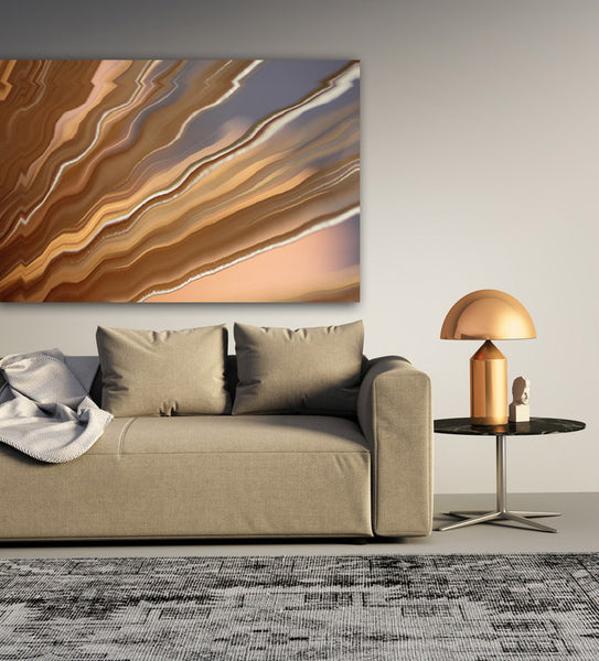 abstract photography, brown abstract photograph, abstract art for sale, interior design, decor