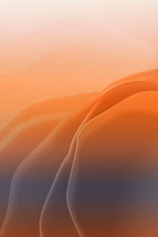 abstract, orange photography, for sale, print, abstract art for sale, interior design