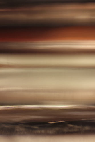 brown abstract landscape, ethereal art, photography, artwork for sale, art for interior design